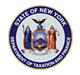 2010 NYS Tax Refund Status